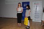 Zjazd Szkolnych Klubów Europejskich