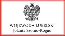 RODM_Lublin